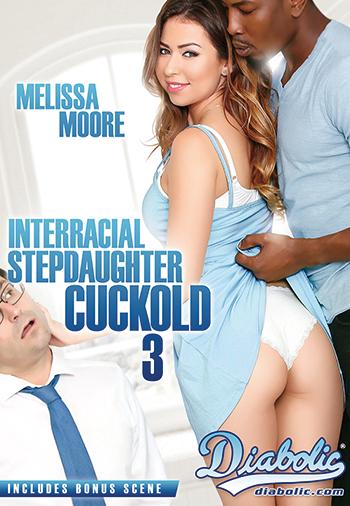 cuckhold interracial movies