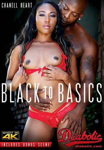 black to basics ft